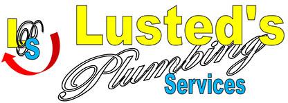 Lusteds Plumbing